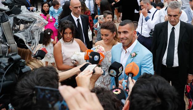 carlos-tevez-boda