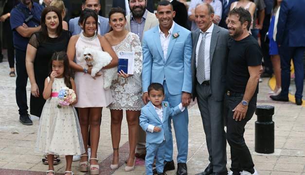 carlos-tevez-boda2