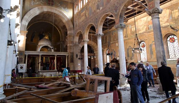egipto-catedral