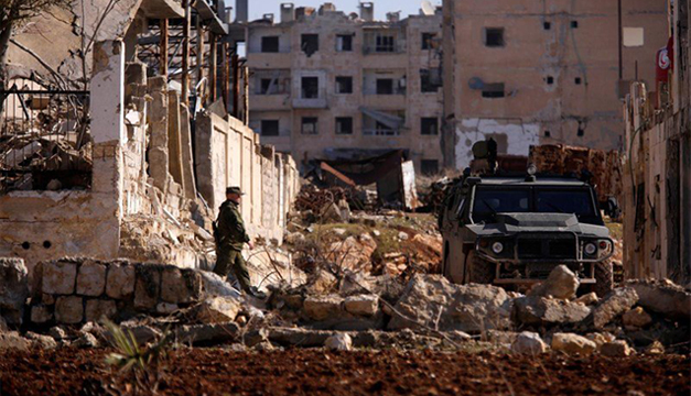 ejercito-sirio