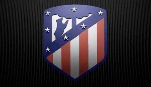 escudo-atletico