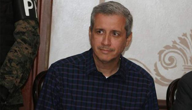 exdirector-seguro-social-hondureno