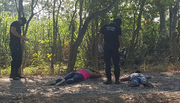 homicidio-jovenes-san-pablo