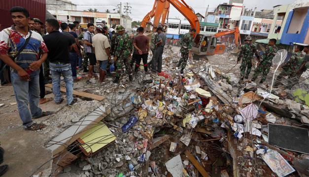 indonesia-sismo