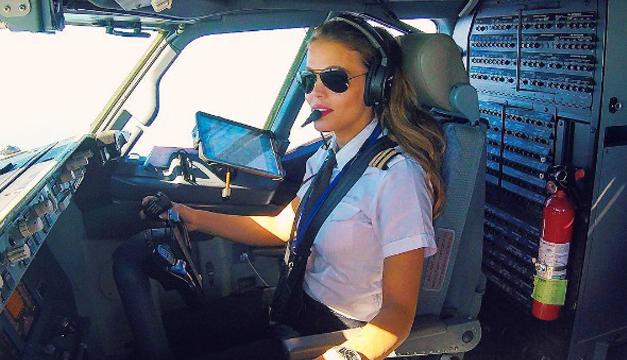 la-piloto-sueca