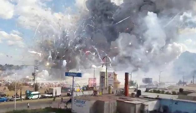 mexico-explosion