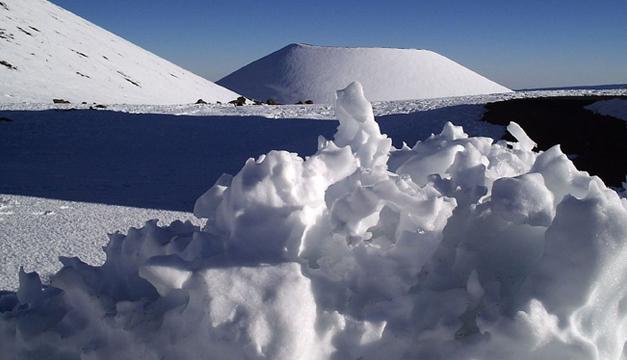 nieve-hawai-volcan