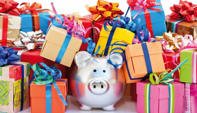 nota-regalos