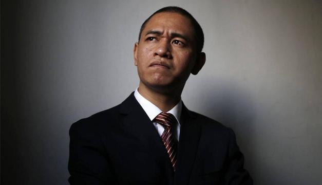 obama-chino