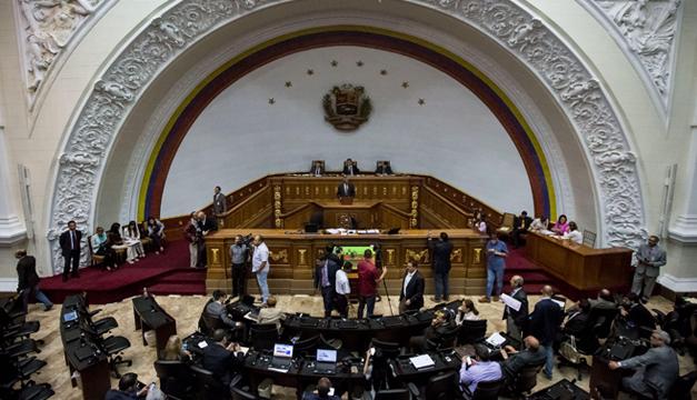 parlamento-venezuela