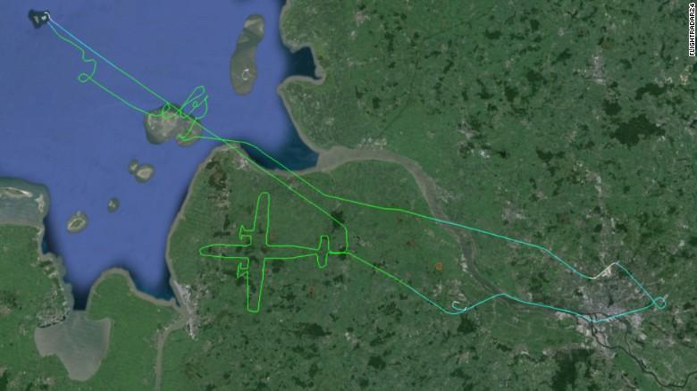 piloto-aviocc81n-dibuja-aviocc81n