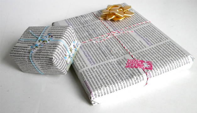 regalos-periodico