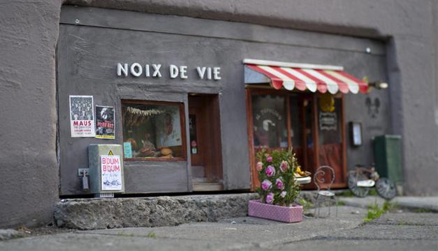 restaurante-miniatura