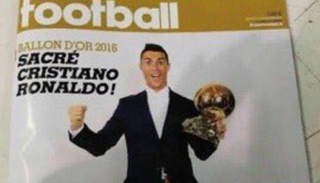 ronaldo-balo-de-oro