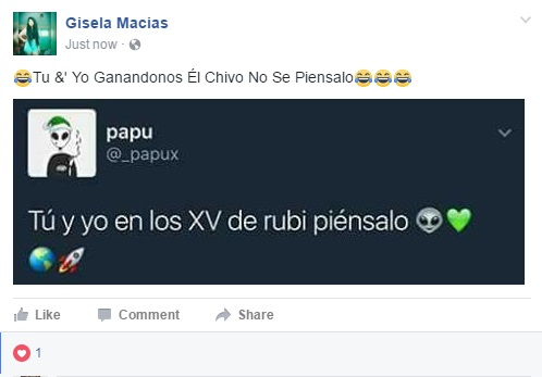 rubi2