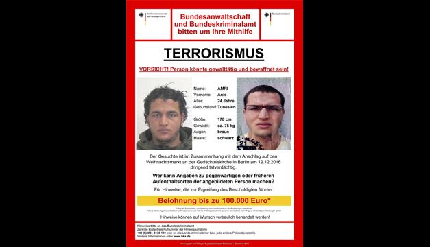 sospechosos-berlin2