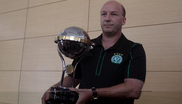 trofeo-copa