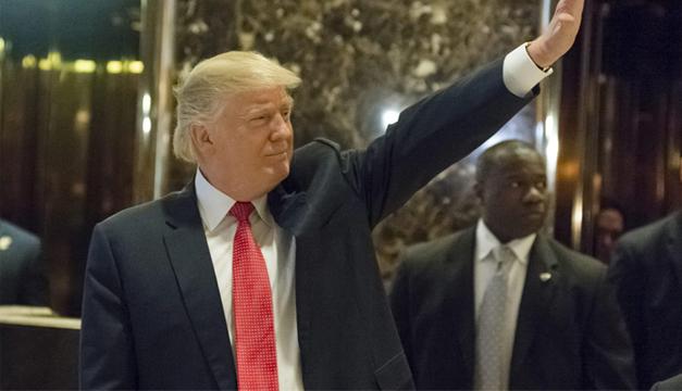 trump-republicano
