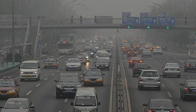 vehiculos-contaminacion