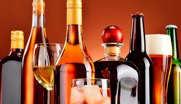 Ciudad de México restringe venta de bebidas alcohólicas ante repunte de covid-19