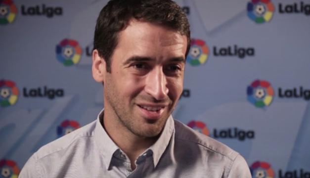 Suárez, otro gol en el Barcelona