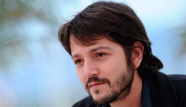 El Gobierno francés y RSF condenan el asesinato de Javier Valdez