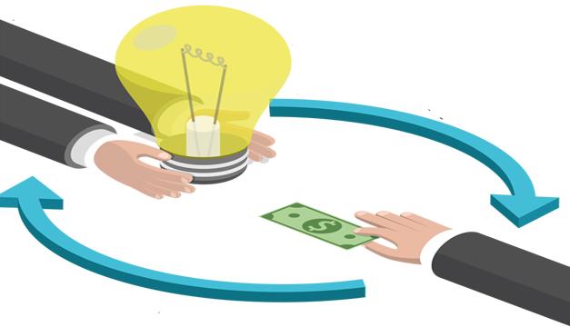 Lorenzana atraso en el pago del subsidio a la energ a es for Racionamiento de luz en aragua