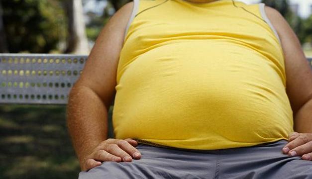 Investigadores relacionan la obesidad con una respuesta reducida del sentido del gusto