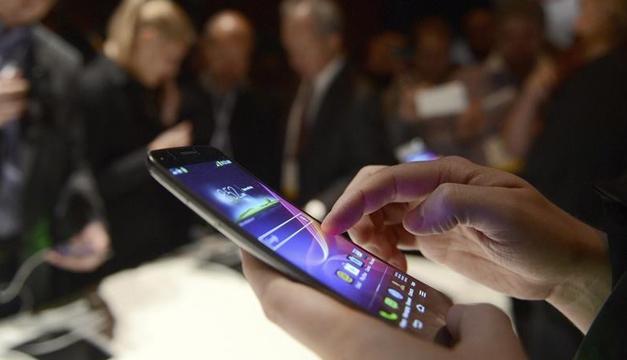 Android es el sistema operativo más usado del mundo