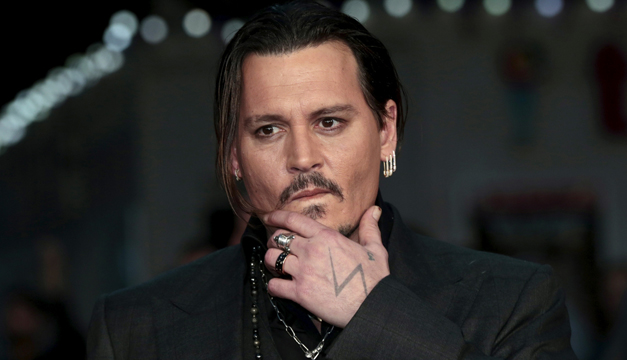 Johnny Depp se defiende de sus exmanagers y habla de sus gastos