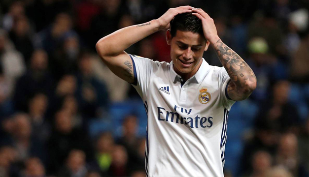 Cristiano Ronaldo alcanzó un nuevo récord histórico — Real Madrid