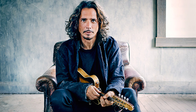 Forenses confirman causa de muerte de Chris Cornell