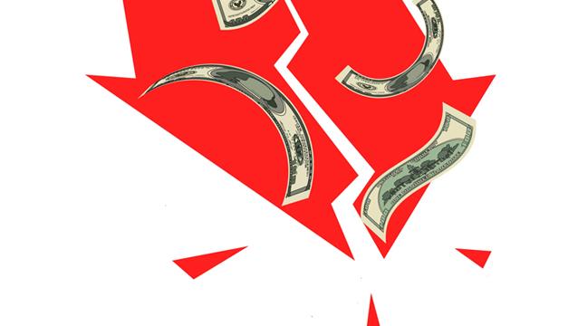 Costa Rica cierra 2020 con abultado déficit fiscal aunque mejor a lo esperado