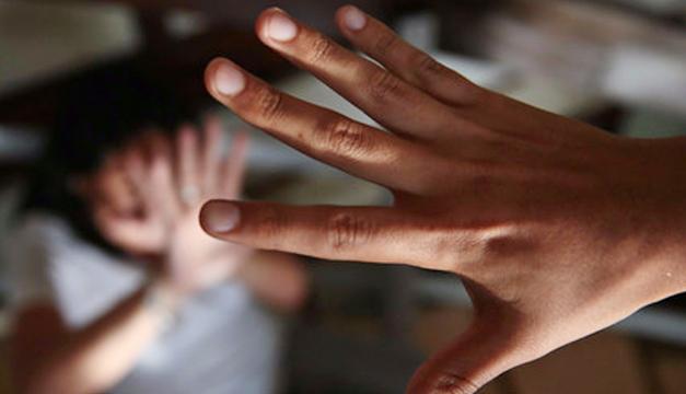México es una de las naciones con más violencia contra las mujeres