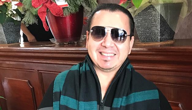 Salinas renueva  exitosos clásicos