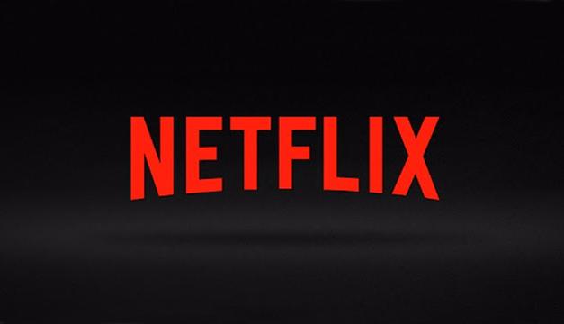 Netflix producirá serie de acción ambientada en Estambul