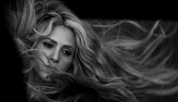 Ariana Grande confirma salió ilesa tras atentado en Mánchester — COLOMBIA