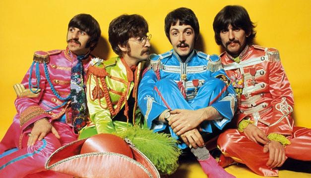 Ofrecerán en La Habana concierto homenaje a The Beatles