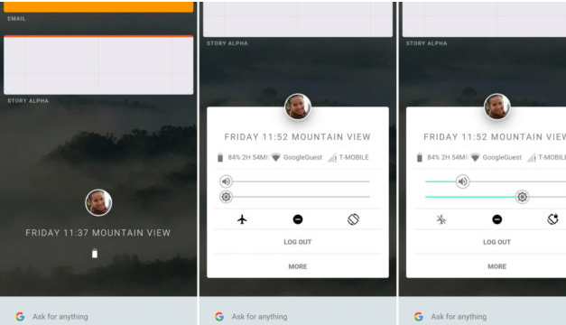 Fuchsia el nuevo sistema operativo de Google