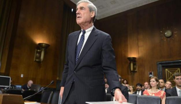 Ex director del FBI investigará caso Trump - Rusia