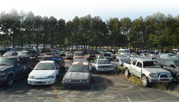 Venta De Carros En El Salvador >> El Salvador Importo 18 226 Carros Nuevos Y Usados Hasta Abril