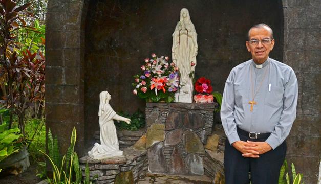 Comunidades pobres y reconciliación serán eje de visita del papa a Colombia