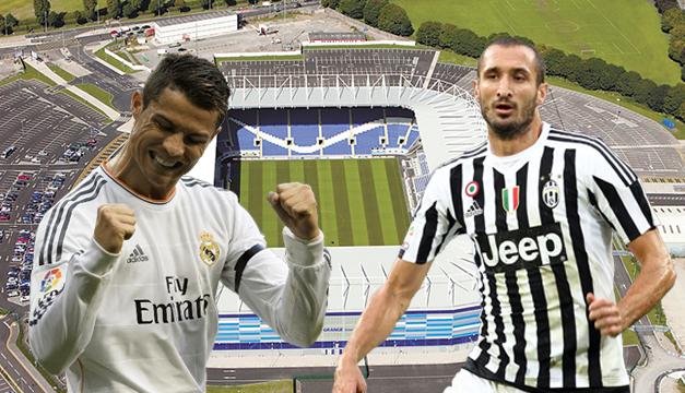 Real Madrid continúa protagonizando divertidos memes por ganar la Champions