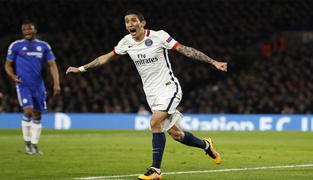 Messi buscará convencer a una estrella para jugar en Barcelona