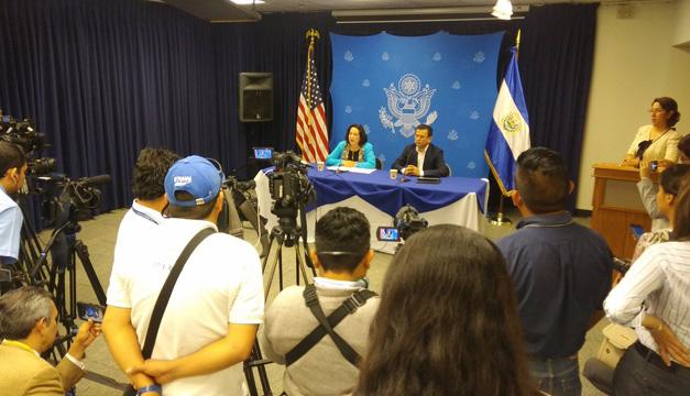 EU es corresponsable de la violencia devastadora en México y AL: Kelly