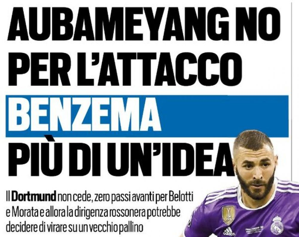 http://static.elmundo.sv/wp-content/uploads/2017/07/Benzema-Milan-1.jpg