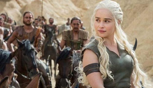 Las 10 Mejores Frases De Games Of Thrones Con Cuál Te