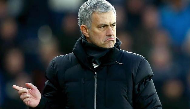 Real Madrid: José Mourinho habló del fallido fichaje de Álvaro Morata por el Manchester United