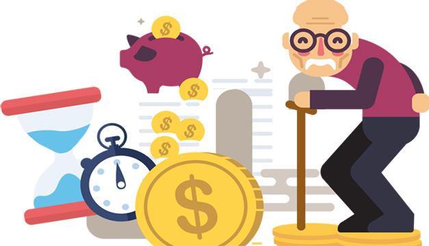nueva propuesta de reforma a pensiones diario el mundo