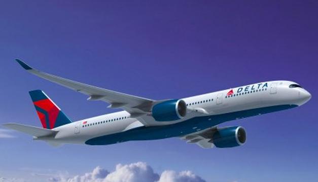 Vuelo de Delta es devuelto tras agresión a bordo — Oficiales